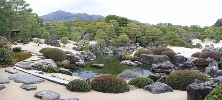 Japanese Gardens - Căutare Google