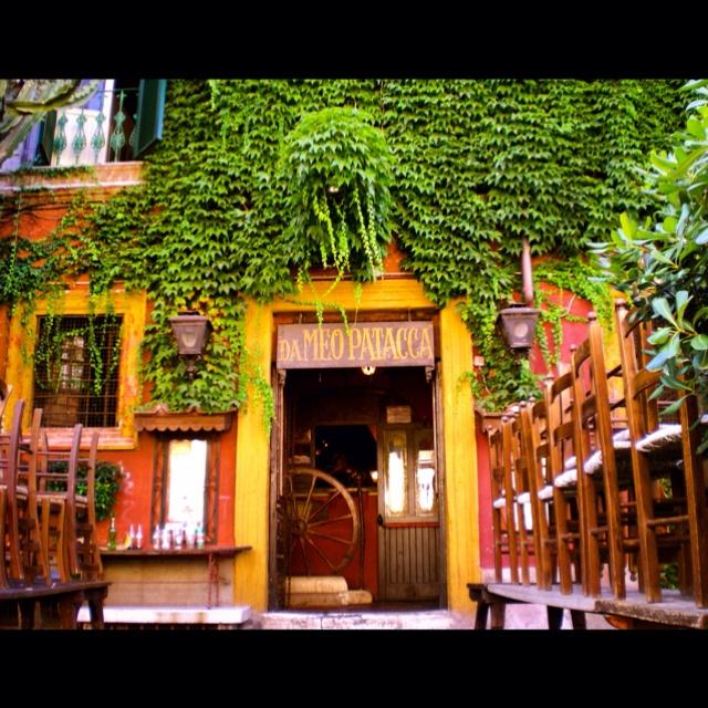 150 best hotel san francesco in trastevere rome italy for Hotel trastevere rome