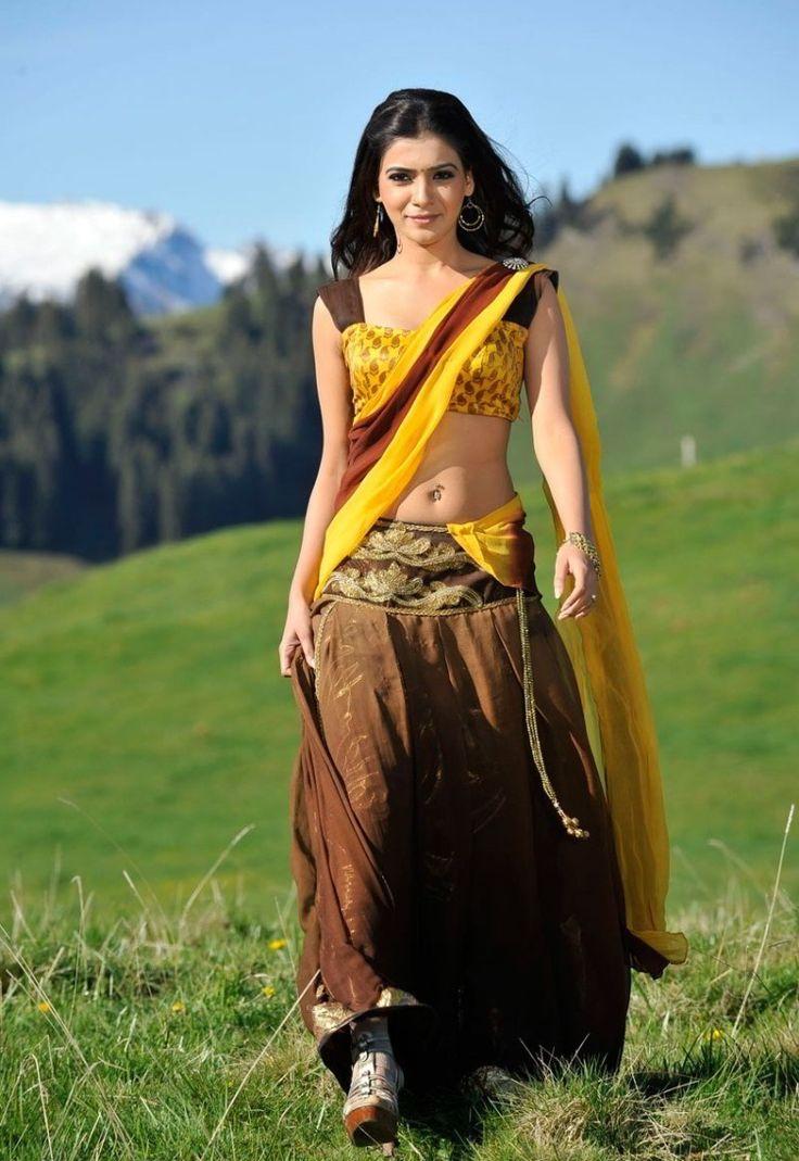Amazing Bollywood Style - (12 Photos) - HitFull.com