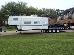 440 best images about toy hauling atv carrier on pinterest utility trailer gooseneck trailer. Black Bedroom Furniture Sets. Home Design Ideas