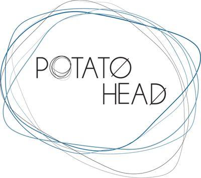 Potato Head Bordeaux