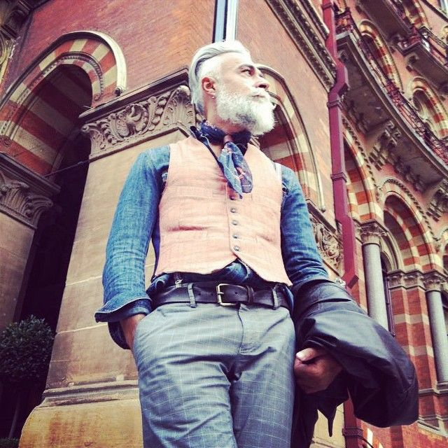 17 Best Images About Alessandro Manfredini On Pinterest  Models