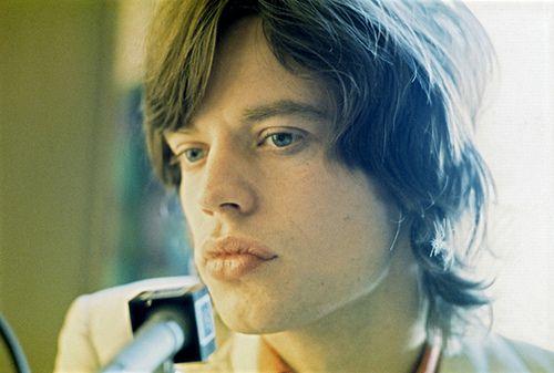liquorsetmefree:  Mick Jagger