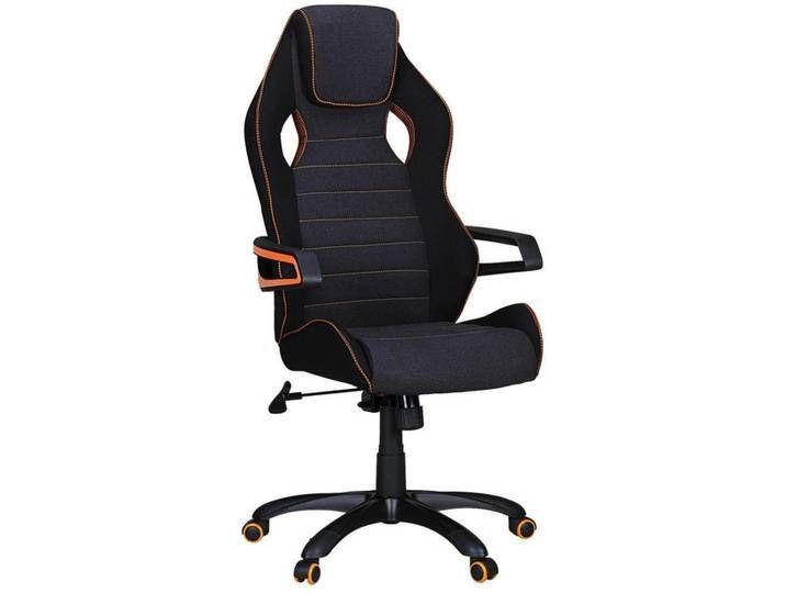 Livetastic Stuhl Schwarz B H T 70 120 70 In 2020 Mit Bildern