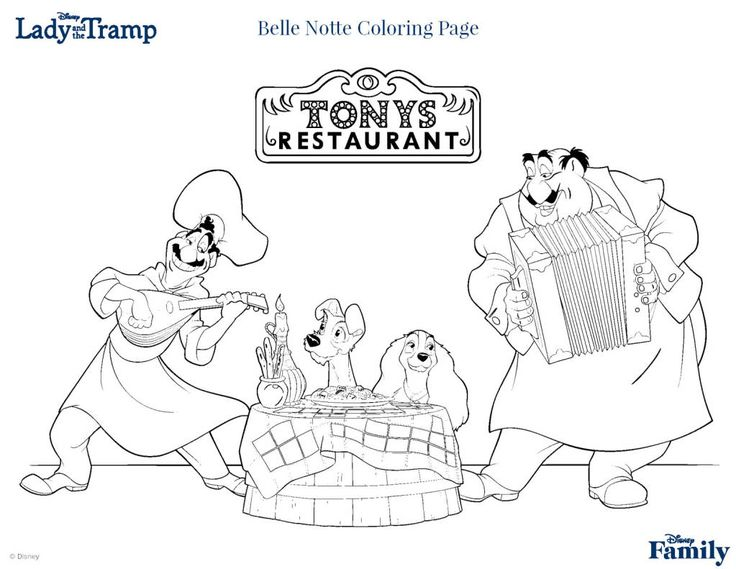 february 2017 printable calendar coloring sheet - February Coloring Pages Printable
