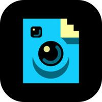 Giphy, Inc.: GIPHY CAM. The GIF Camera