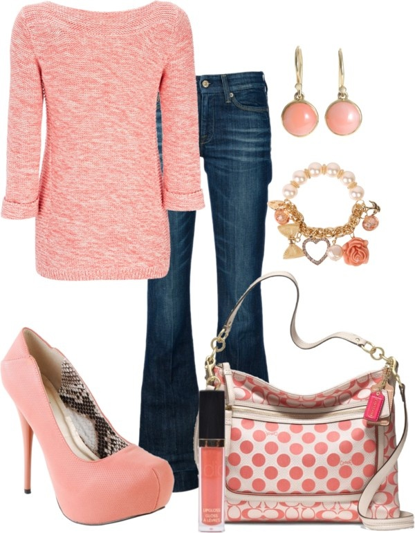 """""""~Simplicity~"""" by mels777 on Polyvore"""