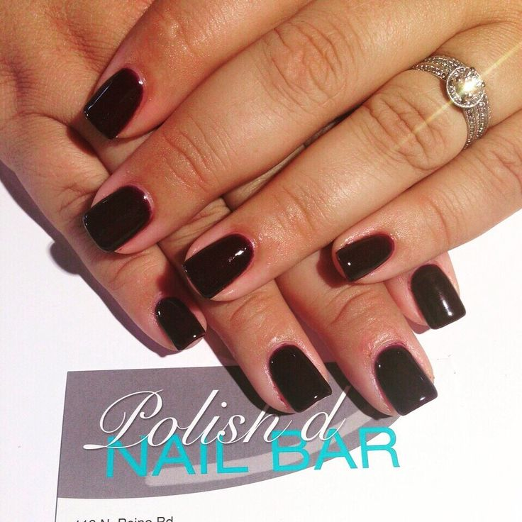 Laquer Nail Bar: 10 Best Living In Newbury Park With Kathy Images On
