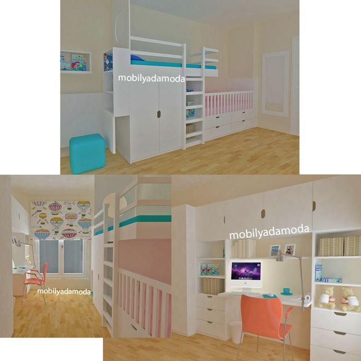 Yaşam alanlarınıza özel hazırlanan mobilya ve tasarım önerileri için Türkiye'nin her yerinden BİZE ULAŞABİLİRSİNİZ...  www.mobilyadamoda.com