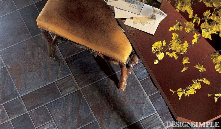 31 best images about luxury vinyl tile planks lvt on for Who makes downs luxury vinyl tile