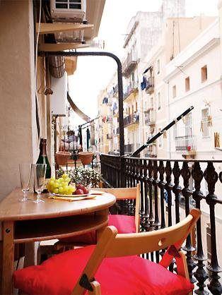 Barcelona - Jericho - http://www.bookapart.com/pl/apartamenty-barcelona/jericho-barcelona2_ID10986