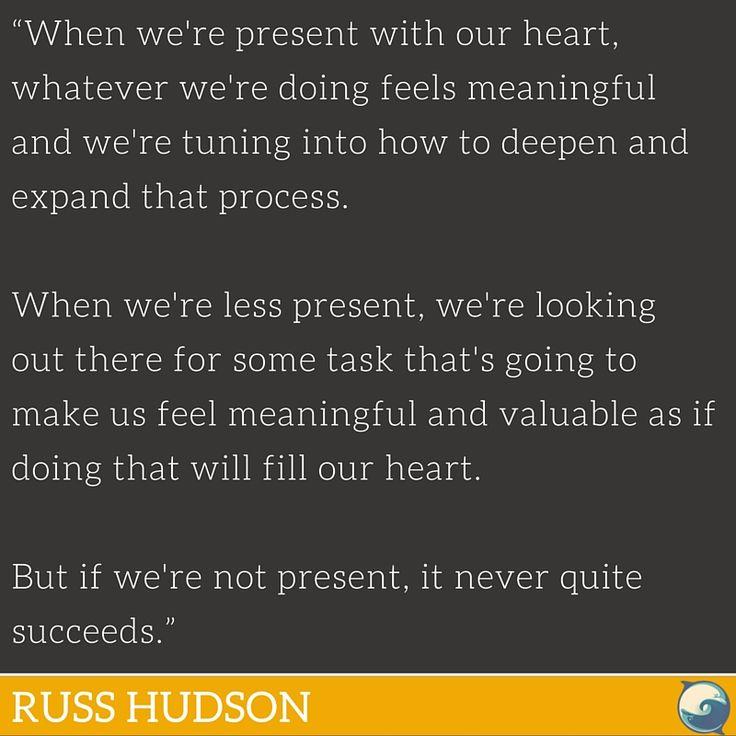 Russ Hudson #Enneagram Global Summit - Free video series @ http://www.enneagram-insights.com/free-videos #personalitytypes #spirituality #spiritual #nondual #nonduality