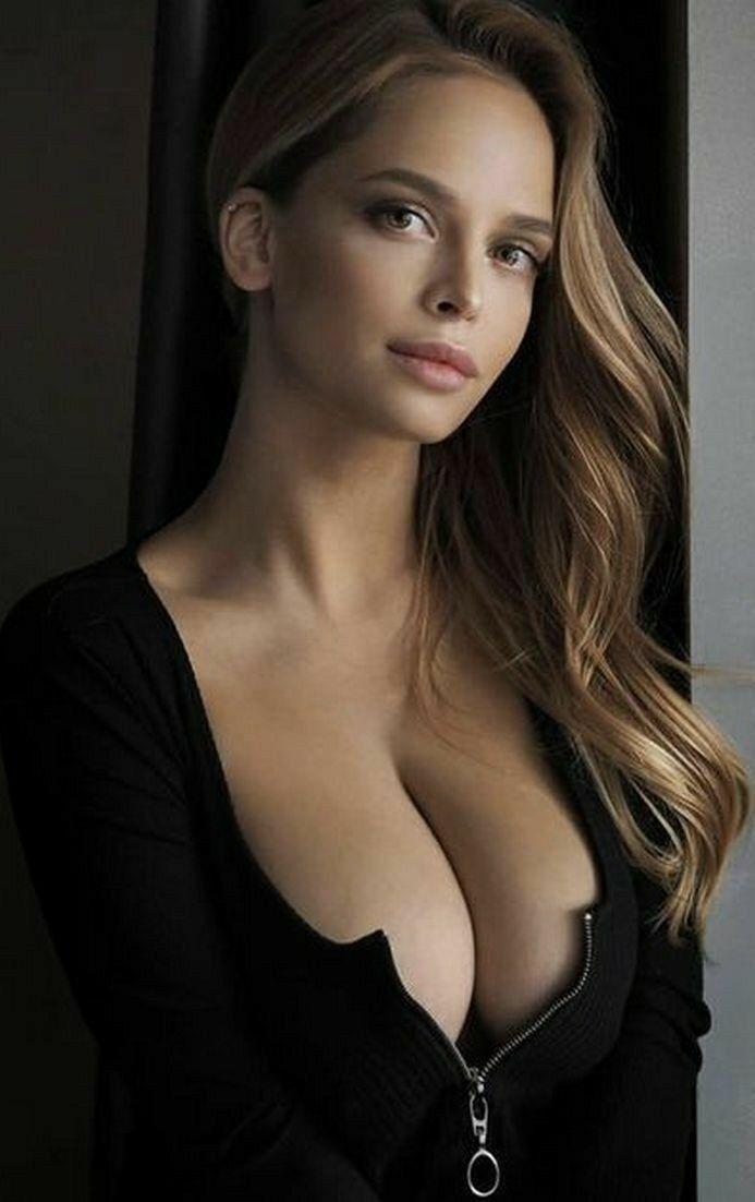 Image sexy master tit