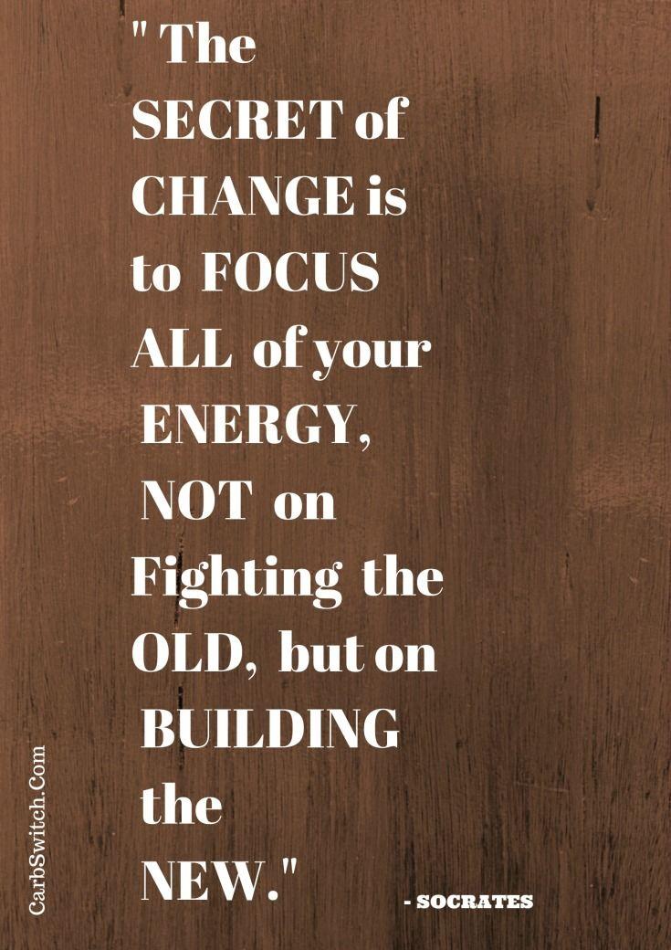Quotes Regarding New Beginnings. QuotesGram