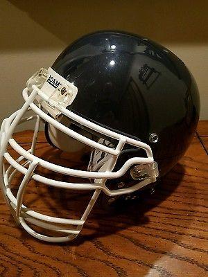 Adams Youth-Elite Large A2015 Football Helmet