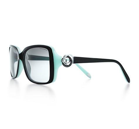 173 Best Eyeglasses Images On Pinterest Eye Glasses