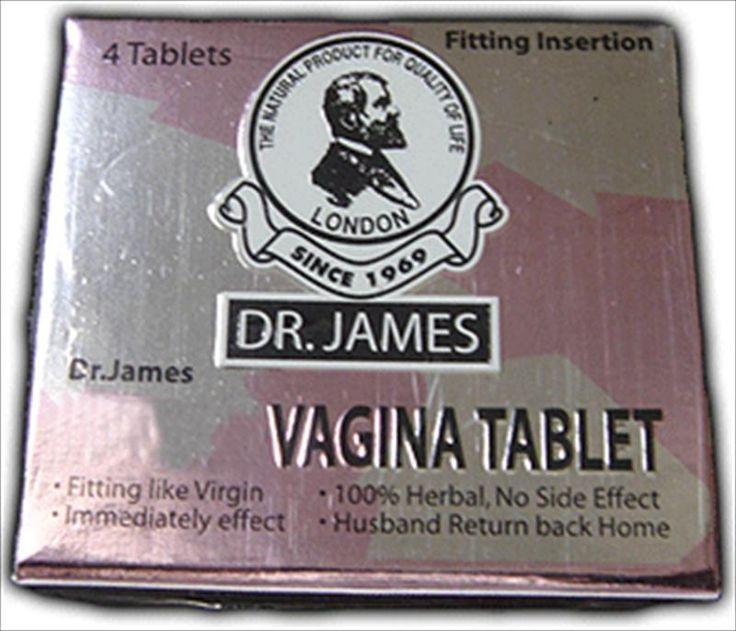 vagina tightening pills in Pakistan 03437511221 Dr. james