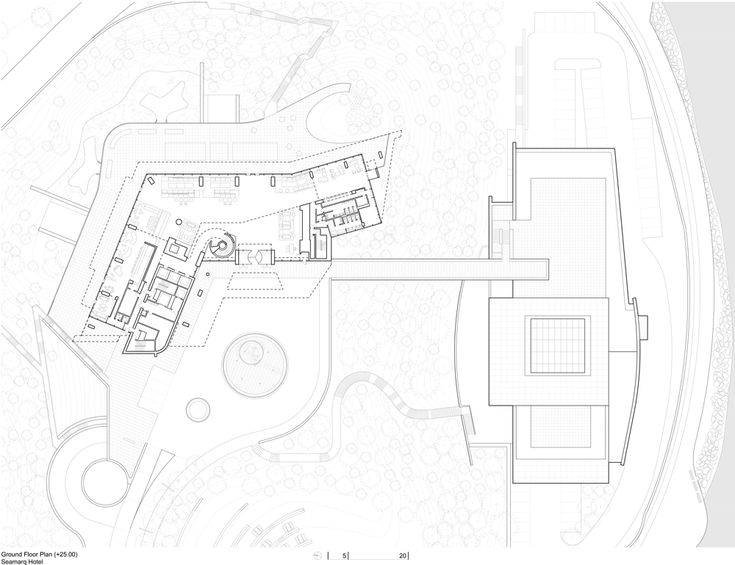 seamarq-hotel-richard-meier-partners-gangneung-south-korea_dezeen_groundfloor_1000.gif (1000×769)