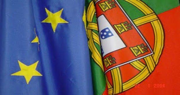 A Crise de Portugal - A Ilusão - Out4Mind
