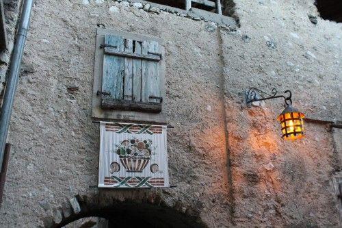 Canale -  I Borghi più Belli d'Italia