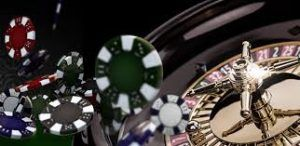 Casino Online in Malaysia: Casino online Malaysia – an amazing solution for y...