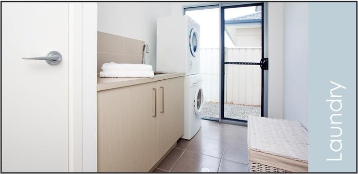 http://www.ccwardrobes.com.au/laundry.htm