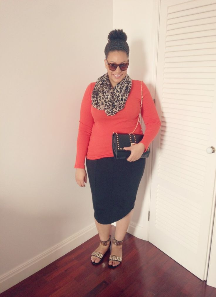 Travel Tips and Portugal Vacation Outfit of the Day