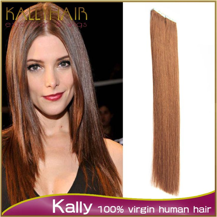 118 best kally hair images on pinterest html hair extensions remy human hair extensions adds very nice crop of hair that not all people are blessed with if your hair has thinned out or you simply want that rich feel pmusecretfo Gallery
