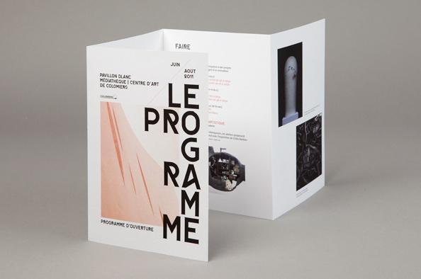 Print Moins Cher Imprimerie en ligne, pas cher et de qualité haut de gamme http://printmoinscher.fr/729-impression-magazine-