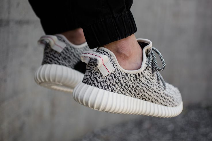 Dhgate hot sell yeezy boost 350 turtle