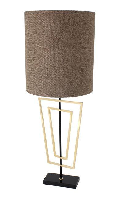 Настольная лампа Move | Nicecatch