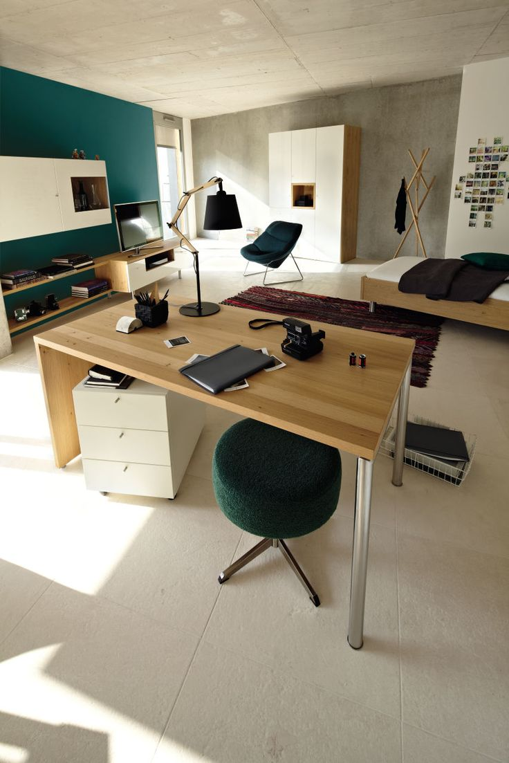 22 best Home-Office images on Pinterest | Cubicles, Home office ...