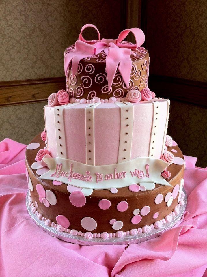 10 Beautiful Albertsons Cake Decorating Cakes Inspiration