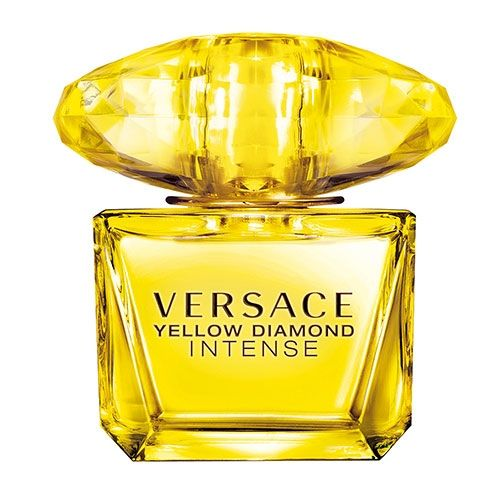 Versace - Yellow Diamond Intense - Eau de parfum - 30ml  Versace - Yellow Diamond Intense - Eau de parfum - 30ml  EUR 36.95  Meer informatie