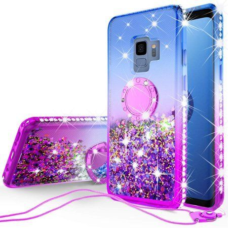 samsung galaxy s9 case free delivery