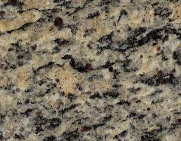 m s de 25 ideas incre bles sobre granito santa cecilia en