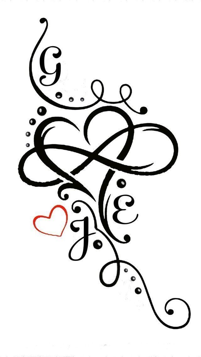 Tätowieren #tatowieren #tattoos