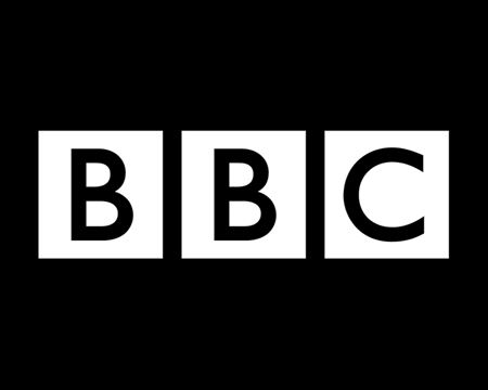 I think this is a bad logo as for once it doesn't draw any attention due to its rather dark colour scheme and I don't think it is a very good representation of the company itself as a public broadcaster you wouldn't associate a broadcaster with this type of logo
