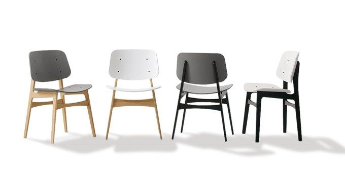 søborg stol - Google-søgning