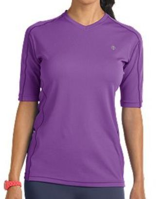 17 best images about women 39 s sport sun protection t shirts for Custom sun protection shirts