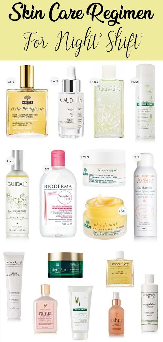 Top Skin Care Regimen For 30s Acne 2019 In 2020 Skin Care Regimen Top Skin Care Products Skin Care