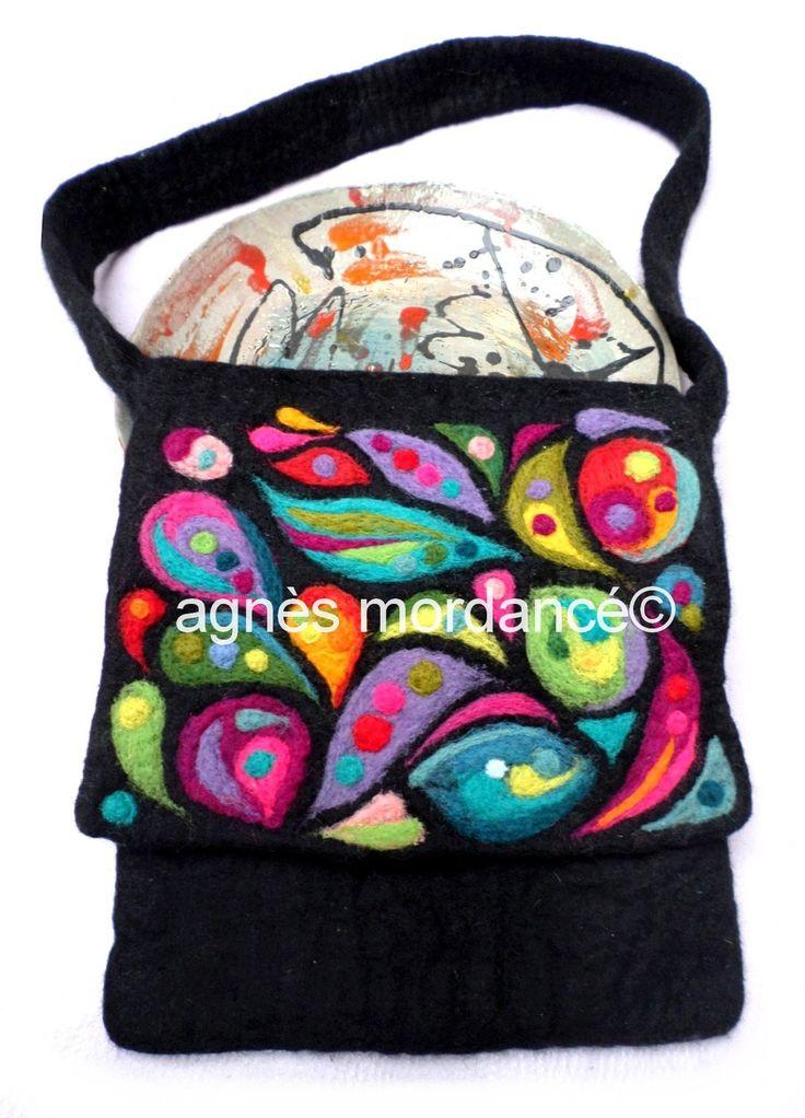 agnès mordancé© paris - PIÈCES UNIQUES  http://www.alittlemarket.com/boutique/agnes_mordance-466335.html Unauthorized copying / reproduction interdite