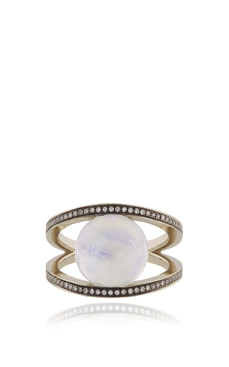 best rings images on pinterest jewerly engagements and