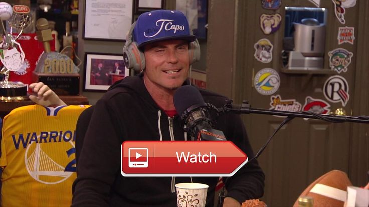 Vanilla Ice on Dating Madonna What Really Happened with Suge Knight The Dan Patrick Show  Vanilla Ice talks about dating Madonna and reveals what really happened on that hotel balcony with Suge Knight