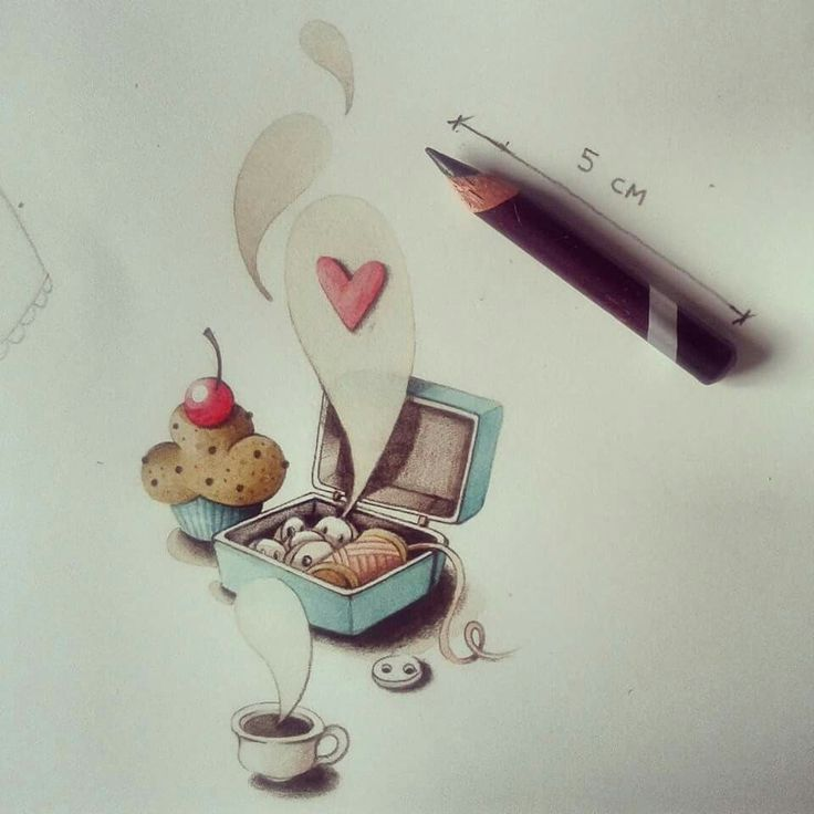By Elisa Ferro