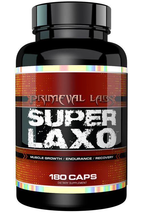Legendary Supplements official supplement store. Our supplement deals store is the best top place to buy wholesale supplements online in 2017 in the USA.