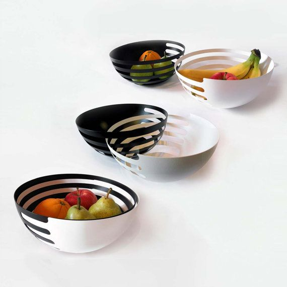 ECLIPSE Design Sakura Adachi   Google Search