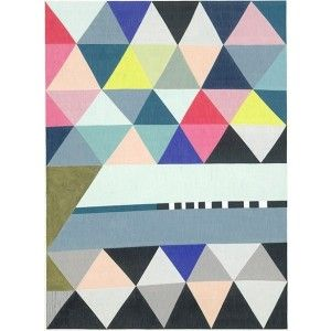Fine Art Print by Lisa Lapointe - Available online at everythingbegins.com