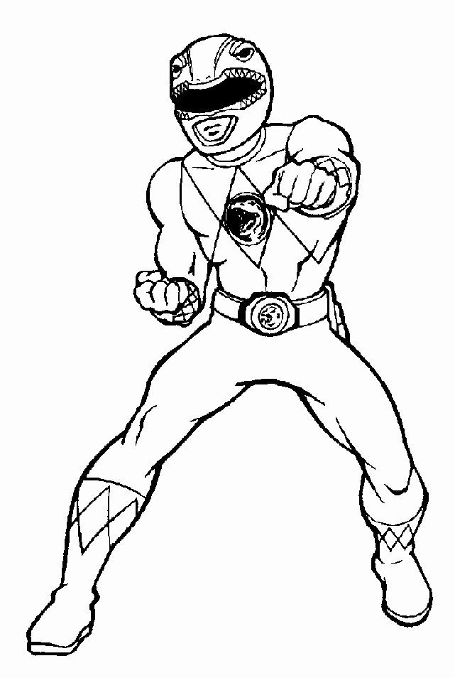 Power Ranger Coloring Book Beautiful 8 Best Power Rangers Coloring Pages Images On Pinterest In 2020 Power Rangers Coloring Pages Coloring Books Power Rangers