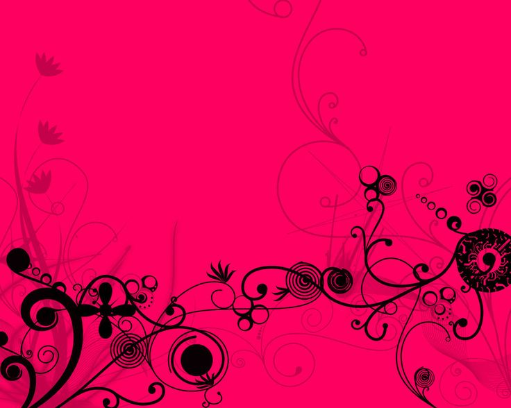 Related Pictures Girly Desktop Backgrounds Girly Stuff